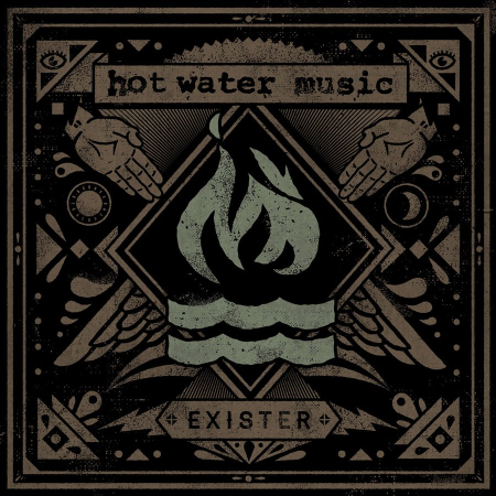 HotWaterMusic-Exister-album-art.jpeg